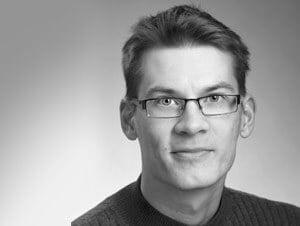 Mika Kokkonen