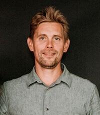Aleksi Hautamaki